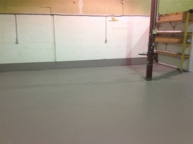 seal-warehouse-floor